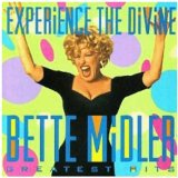 Перевод на русский язык песни One for My Baby (And One More for the Road) музыканта Bette Midler
