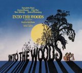 Перевод на русский трека Stay With Me. Into The Woods
