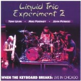 Перевод на русский язык песни Universal Mind (When The Keyboard Breaks). Liquid Tension Experiment
