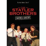 Перевод на русский язык трека Your Picture in the Paper. Statler Brothers