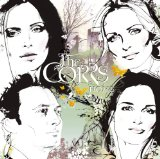 Перевод на русский язык песни I Never Loved You Anyway. The Corrs