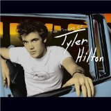 Перевод на русский песни You, My Love (Acoustic) [Bonus Track]. Tyler Hilton